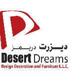 Desert Dreams Design Decoration and Furniture