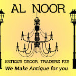 Al Noor Antique Decore Traders FZE