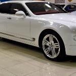Al Koukab Automobiles
