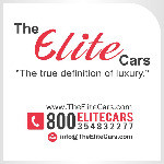 The Elite Cars
