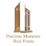 Precious Moments Real Estate