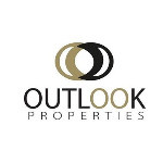 Outlook Properties