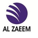 Al Zaeem Brokers