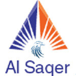 Al Saqer Warning and Control Debices Tr LLC
