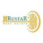 Rustar Real Estate