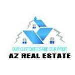 AZ Real Estate