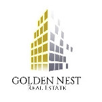 Golden Nest Real Estate