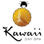Kawaii Day Spa