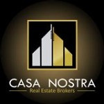 Casa Nostra Real Estate