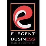 ELEGANT BUSINESS MAN SERVICES LLC