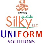 Bespoke Tailoring Uniform Solutions