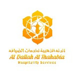 Al Dallah Al Thahabia