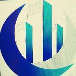 DunesConnection's Real Estate Broker