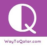 WayToQatar