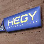 Hegy International