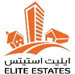 Elite Estates Real Estate Broker
