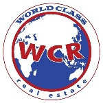 World Class Real Estate