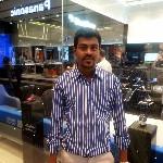 Mohamed's Store