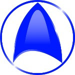 AVENSIA GENERAL TRADING LLC