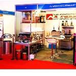 Al Awdah Kitchen Equipment Trading