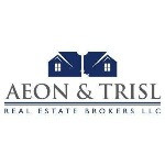 Aeon and Trisl Real Estate