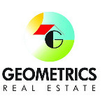 Geometrics Real Estate