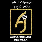 Adnan Jewellery Sq/ Al Wasl Vita Mall