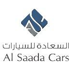 Al Saada Cars Abu Dhabi