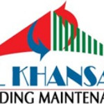 AL KHANSAA BUILDING MAINTENANCE COMPANY