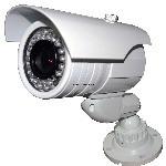 CCTVSharjah Store
