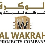 ALwakrah Projects Company