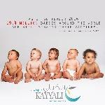 Al Kayyali Medical Center