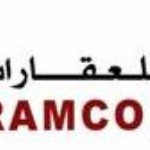 Ramco's Store