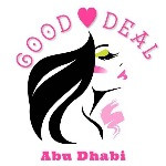 Good Deals Abu Dhabi and UAE