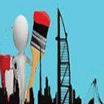 Painting Services Dubai Fixit