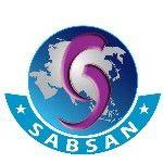 Sabsan Holidays