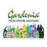 Gardenia - Fresh Hygiene Solutions