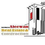 Jawharat Aleewan Real Estate