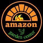 Amazon Garden's Store