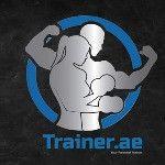 Trainer UAE - Jack