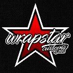 Wrapstar's Store