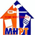 MHPT Home Maintenance Services Dubai
