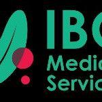 IBC Media Services