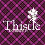 House of Thistle
