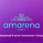 Amarena's Store