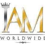 IAM Worldwide