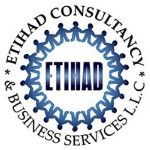 Etihad Business Services and Consultancy