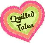 Quilted Tales