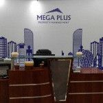 Mega Plus Property Management