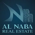 Al Naba Real Estate and Properties